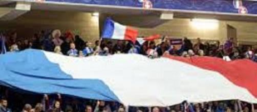 Ligue 2, 26^giornata
