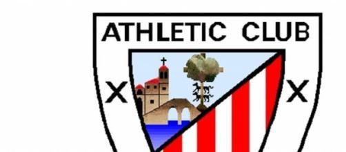 O Athletic Bilbao é derrotado na Liga Europa