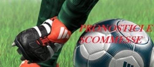 Pronostici 25a Serie A: consigli per le scommesse