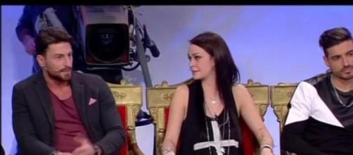 U&D: Amedeo lascia il trono per Valentina Dallari?
