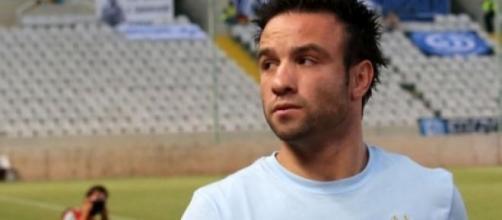 Valbuena est toujours actif en Europa League.