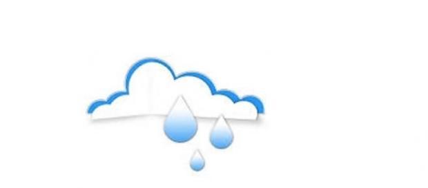 A utilização da computação em nuvem