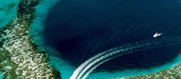 Ambergris Caye, cea mai apreaciata insula