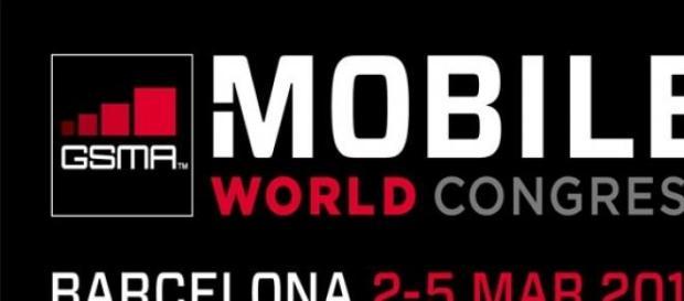 Barcelona: Mobile World Congress