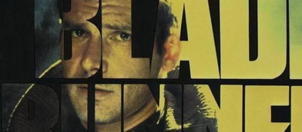 Blade Runner voltará aos ecrãs com Harrison Ford.