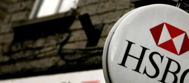 CPI do HSBC pode virar realidade