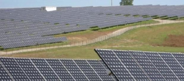 energie electrica mai ieftina