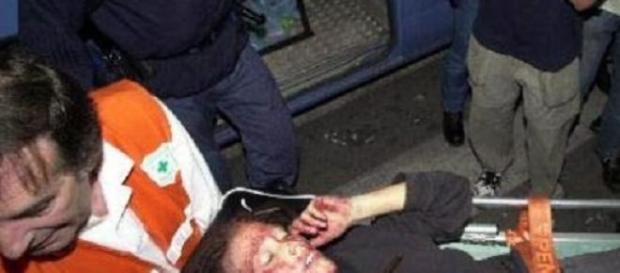G8 Genova, sospeso sei mesi il medico torturatore