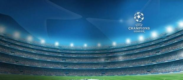 Imnul Champions League va rasuna in Romania