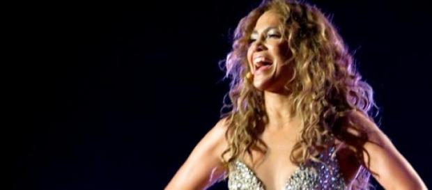 Jennifer Lopez busca el amor tras varios fracasos.