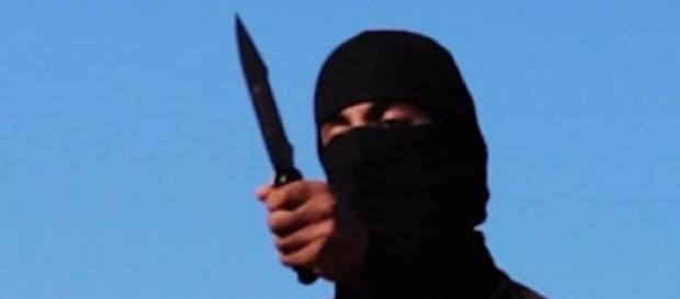 Jihadi John foi identificado