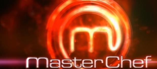 Masterchef 4, riassunto semifinale