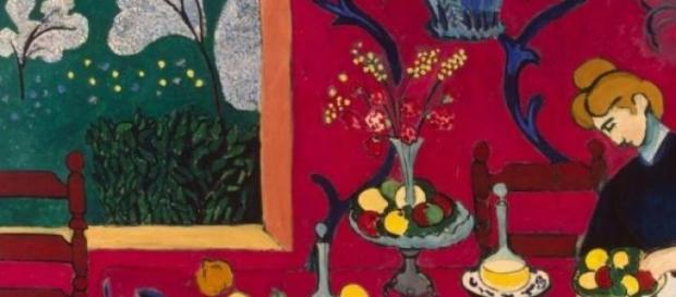 Matisse. Arabesque: la mostra parte il 5 marzo