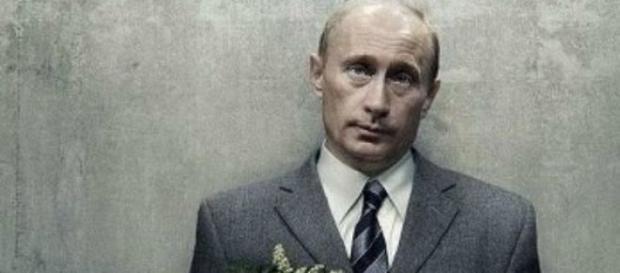 Nadchodzi zmierzch ery Putina?