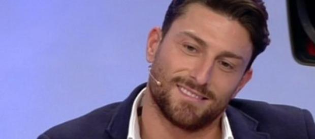 News Uomini e Donne: Amedeo lascia per Valentina?