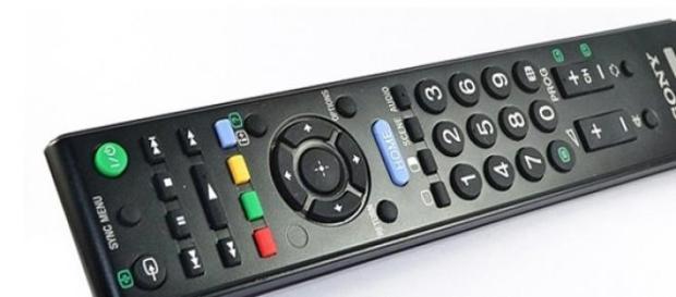 Programmi Tv Rai, Mediaset di stasera 1 marzo 2015