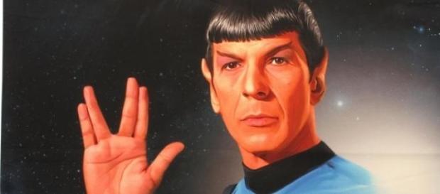 "Spock: ""LLPA"" (sa traiti mult si sa prosperati)"