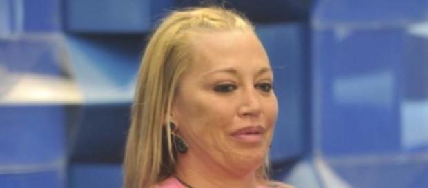 Ylenia, Fede y Ángela nominados tras el tongo