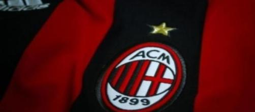 Chievo-Milan: pronostico scommesse, info streaming