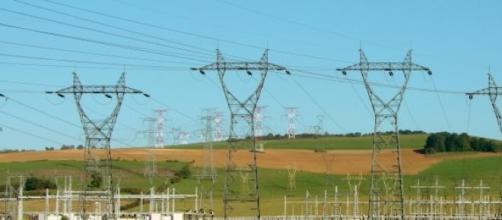 Conta de energia elétrica fica mais cara
