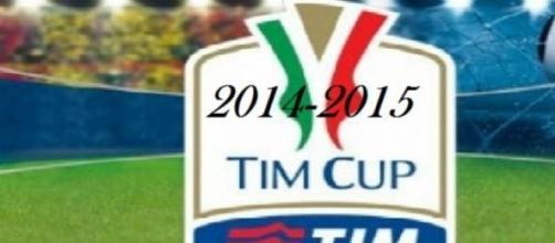 Date, orari tv semifinali andata Coppa Italia 2015