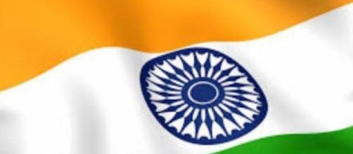 Economia e Pil dell'India volano nel 2015