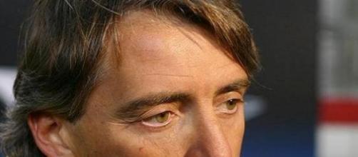 Inter-Fiorentina orario diretta Tv-streaming live