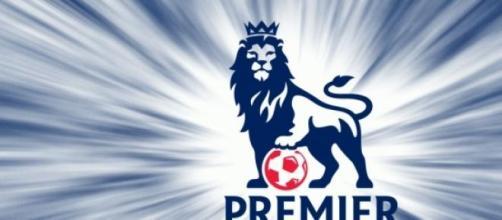 Premier League, il campionato inglese