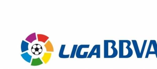 pronostici liga spagnola 1 marzo