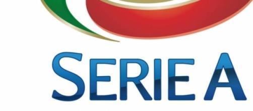 Pronostici serie A Inter-Fiorentina, Torino-Napoli