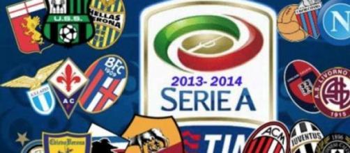 Serie A 25^ giornata: Chievo Milan