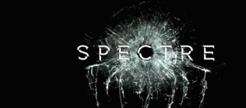 Spectre, o novo filme do agente secreto 007