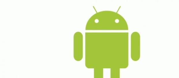 Android: uma escolha de sucesso