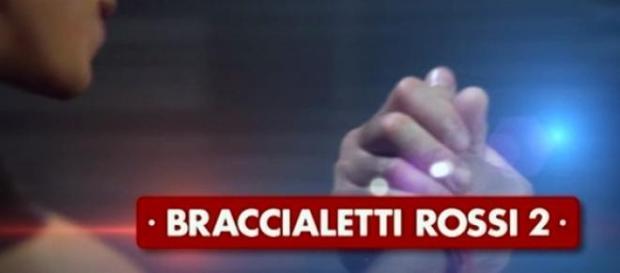 Anticipazioni Braccialetti rossi 2 dell'1 marzo