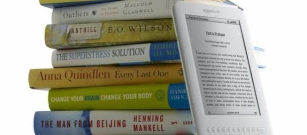 Baixe livros online grátis