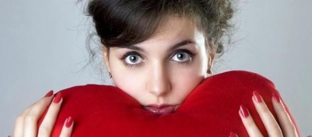 Filofobia- teama de a iubi