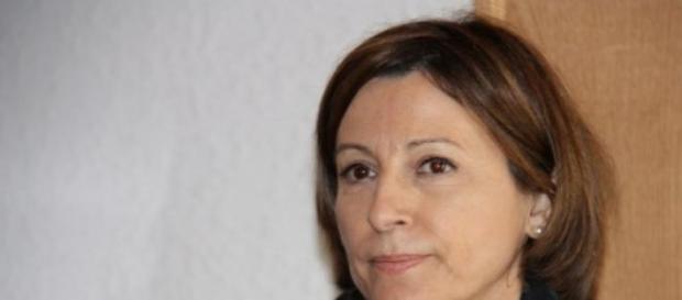 Forcadell y la ANC pretenden vender utopía