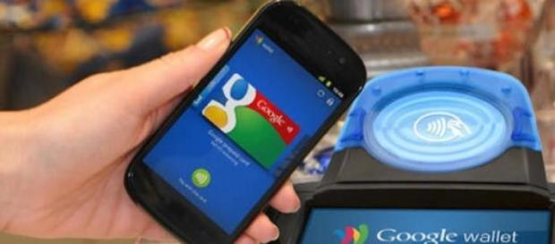 Google Wallet signe des accords avec 3 opérateurs