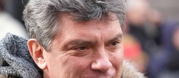 Nemtsov, líder da oposição assassinado em Moscou