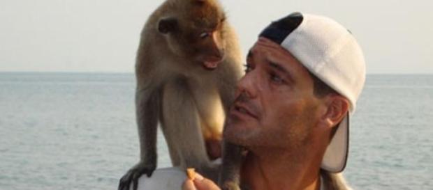 Todos deberíamos amar a los animales como Frank