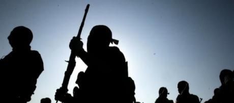 L'Isis punta su Europa e Italia