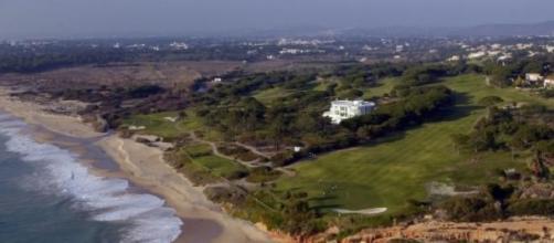 Casas de luxo no Algarve vendidas em tempo recorde