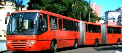 Confirmado o aumento na tarifa de ônibus