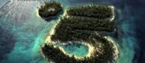 La nuova edizione dell'Isola dei Famosi