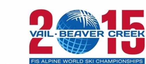 Mondiali Sci Vail 2015: orari e programma gare