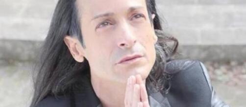 """Sandro Rey se une a la nómina de """"freaks"""""""