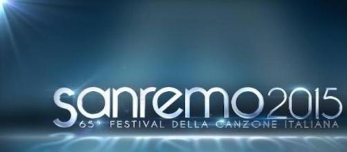 Sanremo 2015: ecco tutti gli ospiti