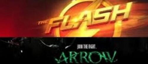 The Flash e Arrow 3, anticipazioni.