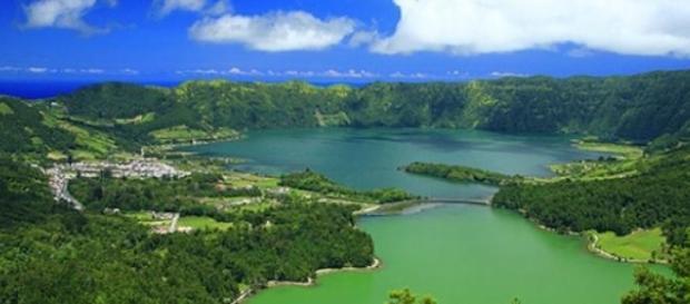 Açores é destino de eleição para o The Guardian