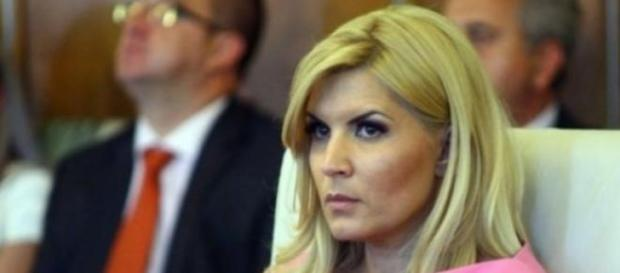 ANI verifica averea detinuta de Elena Udrea